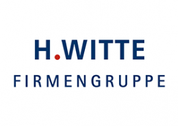 H. Witte Firmengruppe