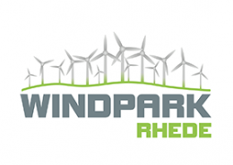 Windpark Rhede