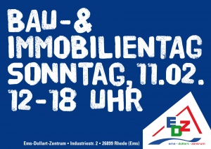 EDZ_Bau-Immobilientag2018_TipOn_final_03-1